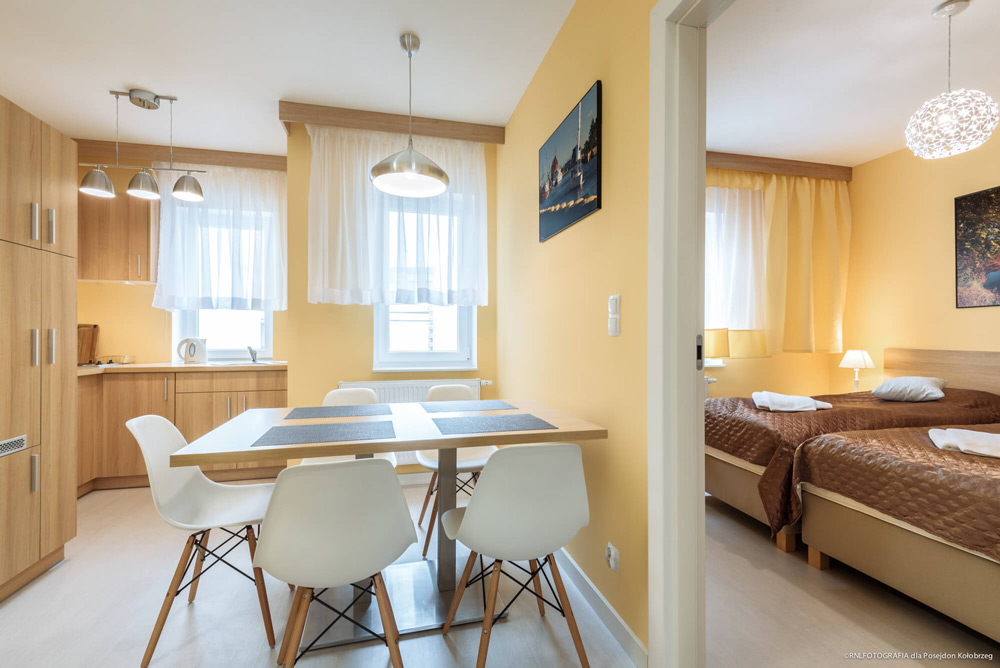 Apartament-Spacerowa-404-7